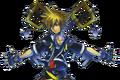 Character01 - Sora11