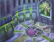609px-Castle Chapel (Art)
