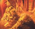 120px-Treasure Room (Art)