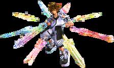 Sora Fusione Ultima.png