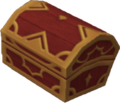 120px-DIMO Red Chest