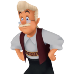 GEPPETTO KH1.png