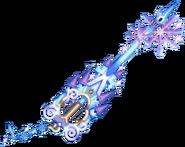 Cristallina Max