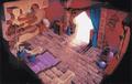 120px-Aladdin's House (Art)
