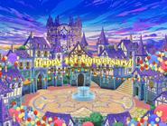 640px-Daybreak Town (1st Anniversary) KHX