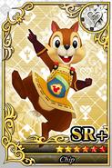 Card 00001409 KHX