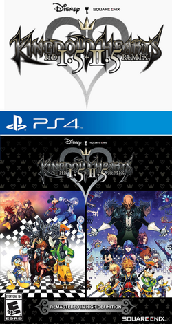 Cover collection.png