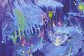 120px-Giant Crevasse (Art)