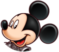 120px-DL Sprite Mickey Icon 1 KHBBS