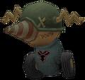 120px-Driller Mole HT