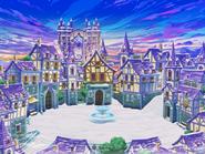 640px-Daybreak Town (Winter) KHX