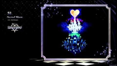 Sacred_Moon_~_Kingdom_Hearts_HD_2.5_ReMIX_Remastered_OST