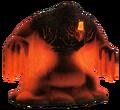 Titano della Lava