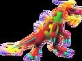 640px-Tyranto Rex (Spirit) KH3D