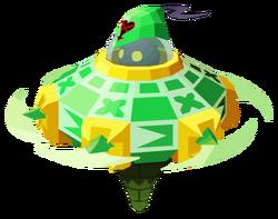 Disco Gummi Verde.png