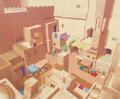 120px-Agrabah - Main Street (Art)