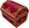 120px-EW Red Chest
