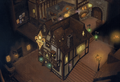 120px-First District - Cid's Shop (Art)