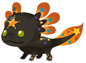 Astrowooper.png