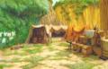 120px-Camp (Art)