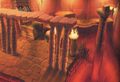 640px-Cave - Hall (Art)