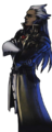 Character06 - Ansem SoD03