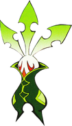 274px-Mandrake (Art)