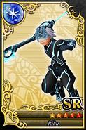 Card 00001131 KHX
