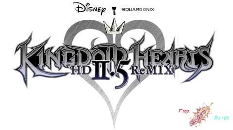 The_Corrupted_-_Kingdom_Hearts_2.5_HD_Remix_Music_Extended