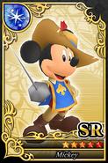 Card 00000327 KHX