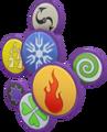 Sette Elementi