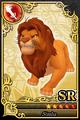 Card 00000105 KHX
