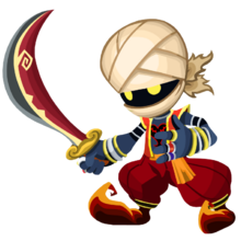 BANDITO ROSSO.PNG