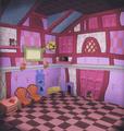 114px-Bizarre Room (Art) 01
