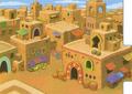 120px-Agrabah Room (Art)