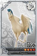 Card 00000545 KHX