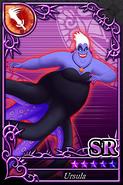 Card 00000699 KHX