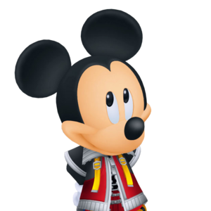 RE TOPOLINO KH2.png