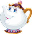 450px-Mrs. Potts KHX