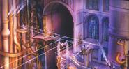 640px-Castle Gates (Art)