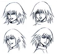 Riku (Concept) 2 (Art) (1)