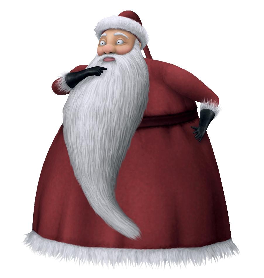 Babbo Natale Wikipedia.Babbo Natale Kingdom Hearts L Enciclopedia Dei Mondi Wiki Fandom