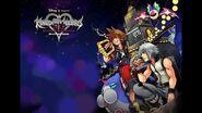 Kingdom Hearts Dream Drop Distance HD - Parte 14 Un altro Guardiano della Luce