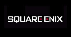 Square-enix logo1.jpg