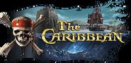 Caraibi logo