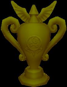 Coppa Ercole.png