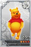 Carta di Pooh