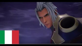 Kingdom_Hearts_III_ReMind-Boss_Dati_Copia_di_Terra-Xehanort-0