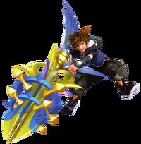 Sora Fusione Turbo.png