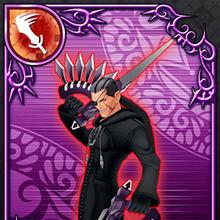 Card 00000808 KHX.png
